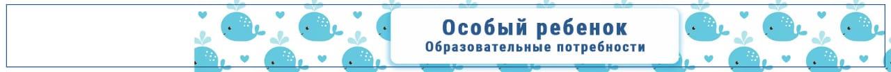 boriskinalubov.ru
